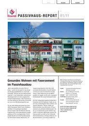 PDF-Download Wohnanlage Wohnsinn II