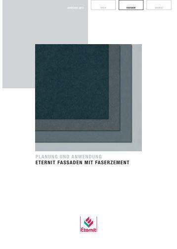 produktsortiment bersic. Black Bedroom Furniture Sets. Home Design Ideas