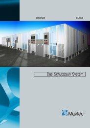 Ergebnis - ASD Aluminium Systemtechnik Gmbh Bochum