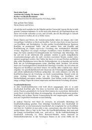 Full Text of the Talk - Max-Planck-Institut für ethnologische Forschung