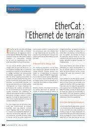 jauto40_pp52-55_Ethe.. - EtherCAT