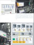 ?? - EtherCAT - Page 3