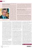 Risiko - EtherCAT - Seite 4