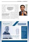 Rahman Jamal: Die Anforderungen wachsen rasant - EtherCAT - Seite 2