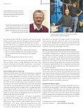 English - EtherCAT - Page 4