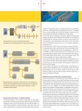 06/2003 - EtherCAT - Page 2