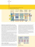 06/2003 - EtherCAT - Page 3