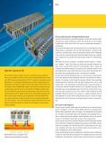 06/2003 - EtherCAT - Page 4