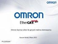 Download as PDF - EtherCAT
