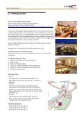EtherCAT Technical Training Class & Safety over EtherCAT Seminar ... - Page 4