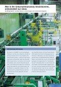 EAGLE System - Seite 2
