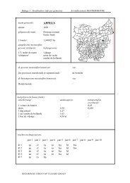 Bekijk het overzicht in pdf - E-thesis