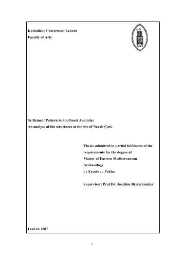 e thesis durham Home » publications » theses » africanist theses accepted at uk universities – 2014 africanist theses accepted at uk universities  phd thesis, university of.