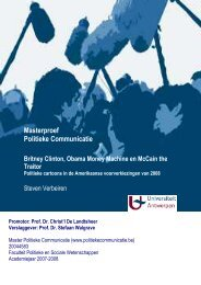 pdf-version - E-thesis