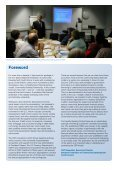 Community Banking Partnership - Ethical Markets - Page 2