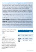 Community Banking Partnership - Ethical Markets - Page 4