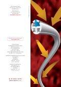 BLAKE® Silikon-Drainagen - Ethicon Products - Seite 4