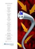 Drainagen Patienten- komfort - Ethicon - Seite 6