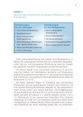 Fast-Track in der Abdominalchirurgie Fast-Track in der ... - Ethicon - Seite 7