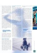 Seksueel misbruik en ongewenste seksuele intimiteiten in de ... - Page 5