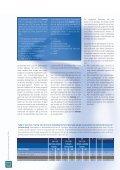 Seksueel misbruik en ongewenste seksuele intimiteiten in de ... - Page 6