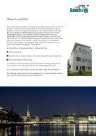 LED Katalog - Page 2