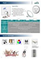 LED Katalog - Page 4