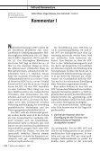 Nadelstichverletzung des behandelnden Arztes - Ethikberatung im ... - Seite 2