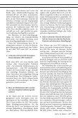 Nadelstichverletzung des behandelnden Arztes - Ethikberatung im ... - Seite 3