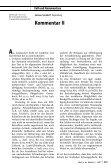 Nadelstichverletzung des behandelnden Arztes - Ethikberatung im ... - Seite 5