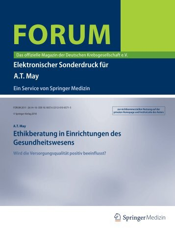 Download - ethikzentrum.de