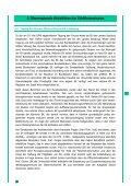Überregionale Aktivitäten der Ethikkommission - Page 2