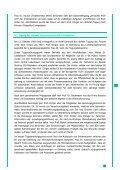 Überregionale Aktivitäten der Ethikkommission - Page 3