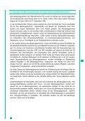 Überregionale Aktivitäten der Ethikkommission - Page 4