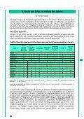 Ethikkommission des Landes Kärnten - Page 2