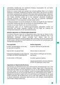Ethikkommission des Landes Kärnten - Page 3