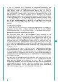 Ethikkommission des Landes Kärnten - Page 4