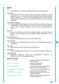 Ethikkommission des Landes Kärnten - Page 5