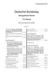 Download Kurzfassung - ethikzentrum.de - Zentrum für Angewandte ...