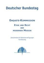 Download - ethikzentrum.de - Zentrum für Angewandte Ethik