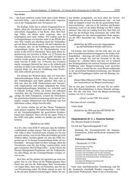 Download Kurzfassung - ethikzentrum.de