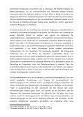 Gesetzentwurf der Bundestagsabgeordneten Zöller, Faust u.a. - Page 2