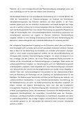 Gesetzentwurf der Bundestagsabgeordneten Zöller, Faust u.a. - Page 3