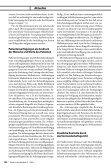 Download PDF - Springer - Page 3