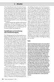 Download PDF - Springer - Page 5