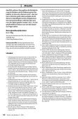 Download PDF - Springer - Page 7