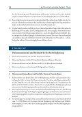 Download - ethikzentrum.de - Page 2