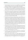 Download - ethikzentrum.de - Page 3