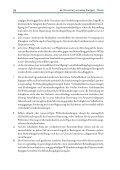 Download - ethikzentrum.de - Page 4