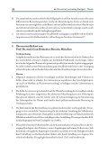Download - ethikzentrum.de - Page 6